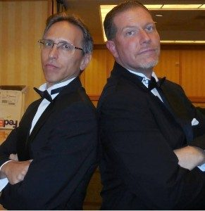 rob-and-ty-in-tux