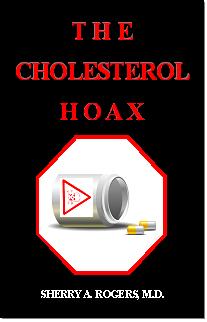 http://www.robertscottbell.com/wp-content/uploads/2010/06/The-Cholesterol-Hoax.jpg