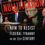 Nullification Cover