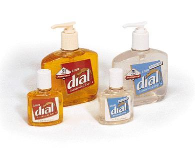 Dial-Antimicrobial-Soap