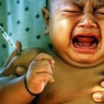 article_vaccine-420x0