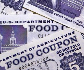 gall.food.stamp.gi.img_assist_custom_0