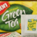 800_ap_green_tea_100907