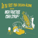 corn-syrup-medium-web