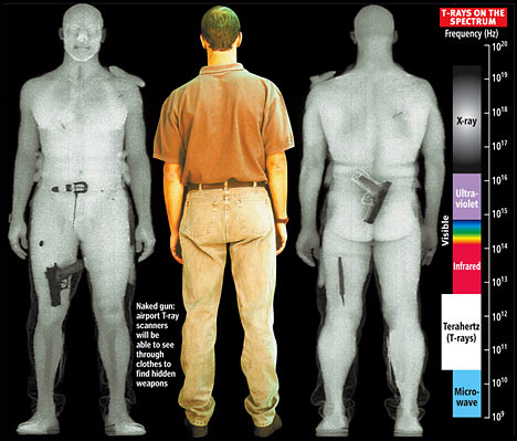 body-scanners-372