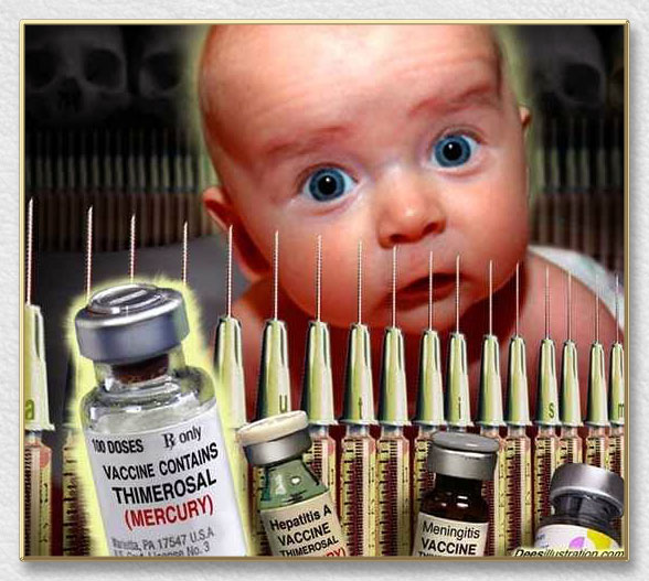 vaccines-contain-thimerosal