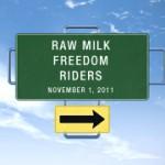 FreedomRiders-StreetSign
