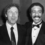 richard-pryor-gene-wilder