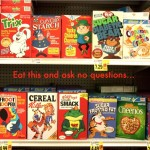 ron-english-cereal-boxes-20111012-112729