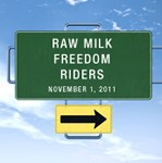 FreedomRiders-StreetSign-cropped