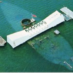 Pearl Harbor Day December 7, 2011