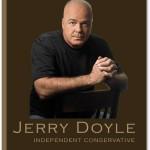 Jerry doyle 003