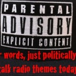 parental-advisory