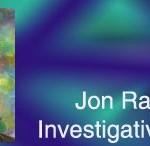 Jon_Rappoport