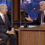 jay-leno-ron-paul