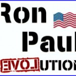 ron_paul_revolution