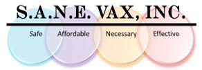 SANE-Vax