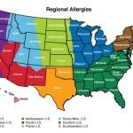 regionalallergymap