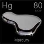 Mercury - Still in Vaccines