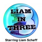Liam-in-Three-8-sm-2