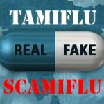 scamiflu