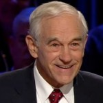 Happy BIrthday Ron Paul!