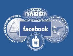 cia-facebook