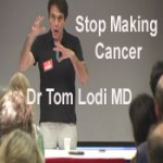 dr-tom-lodi-copy