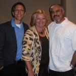 RSB, Dr. Tenpenny & Dr. Buttar