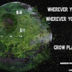 Grow Plants Death Star Liam Scheff 2012 md-1