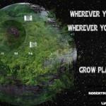 Grow Plants Death Star Liam Scheff 2012 md-1