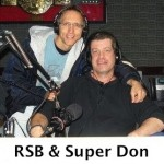 RSB-SuperDon1