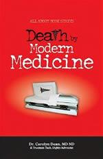 death-by-modern-medicine150