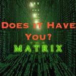 matrixmindcontrol