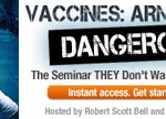 300_Vaccines_Armed_and_Dangerous