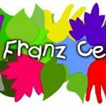 Franz Center Orlando (407) 857-8860