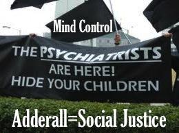 psychiatrists-hide