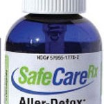 Aller-detox-herbicide