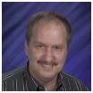 Brian Hooker, PhD