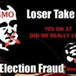 GMO-vote_fraud