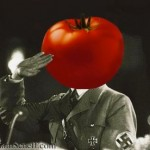 Hitler-Tomato