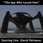 Spy-Who-Loved-Him