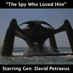 Spy-Who-Loved-Him