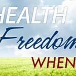 healthfreedomnow