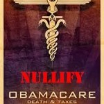 obamacare-slavery