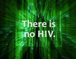 No-HIV-matrix