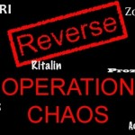 SSRI-Operation-Chaos
