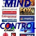 msm-media