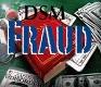 DSM-fraud