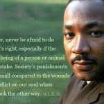 MLK-do-right
